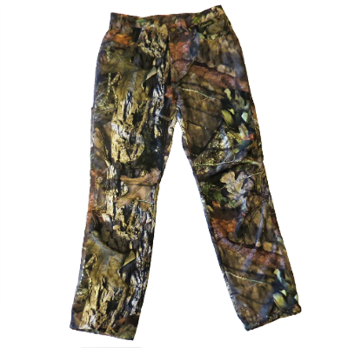 Gamehide® Ultra Light Pant **DISCONTINUED**