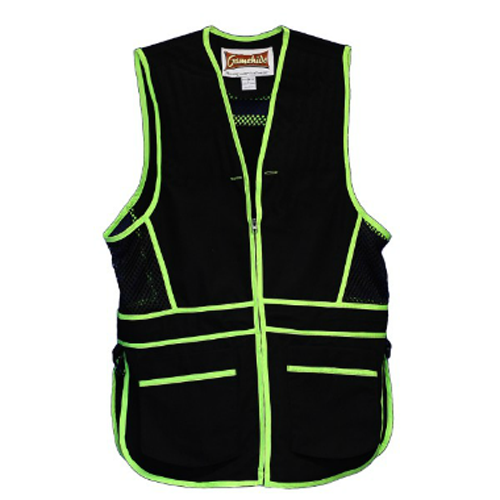 Gamehide® Range Vest *Discontinued
