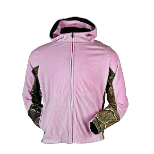 Gamehide® Ladies Outpost Jacket **DISCONTINUED**