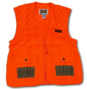 Gamehide Youth Front Loader Vest