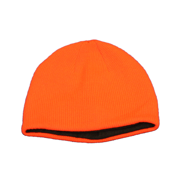 Gamehide Youth Skull Cap df5027b34c0
