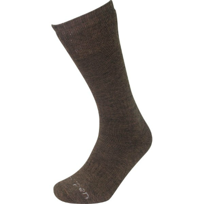 Lorpen Hunting Merino Wool Socks - 2 Pack