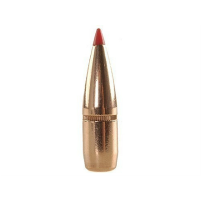 HORNADY SST RIFLE BULLETS - .308/30 150 GR
