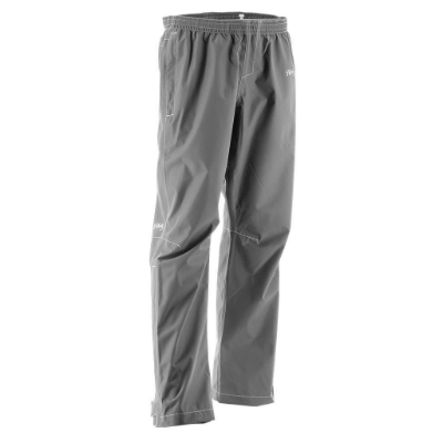 HUK Women's Packable Pant