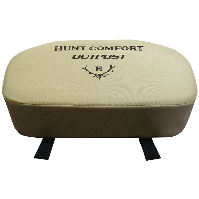 Hunt Comfort Outpost Seat