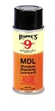 Hoppe's Moisture Displacing Lubricant = OUT OF STOCK