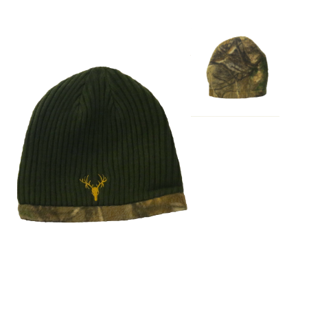 Hot Shot Reversible Youth Hat