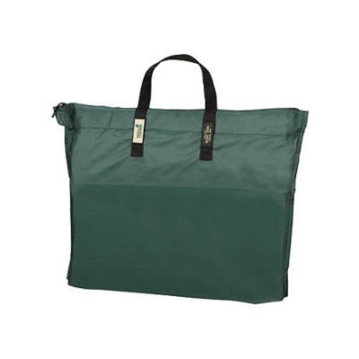 H.S. Scent Safe Deluxe Travel Bag - OUT OF STOCK