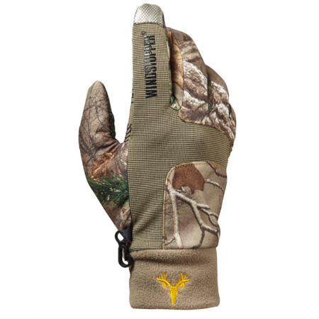 Hot Shot Kodiak Glove