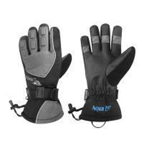 Hot Shot Glacier Glove