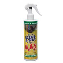 H.S. Scent A-Way Max - 12 oz Bottle DISCONTINUED