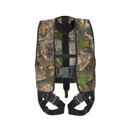 HUNTER SAFETY SYSTEM YOUTH LIL TREESTALKER