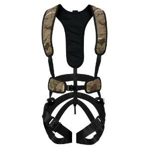 Hunter Safety System® Bowhunter X-1 Series Harness