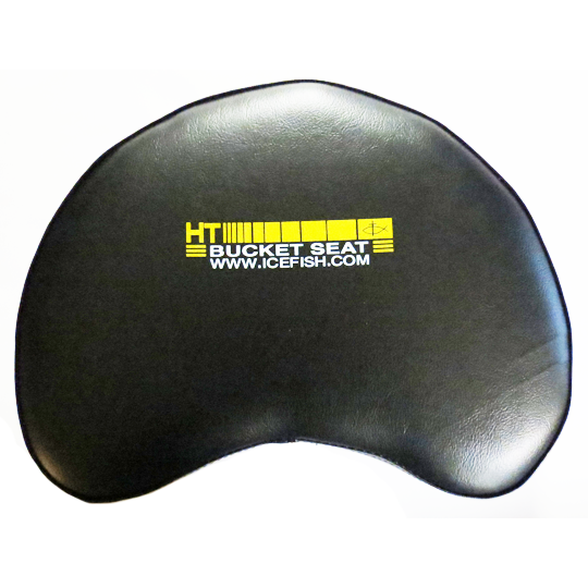 HT PADDED BUCKET SEAT