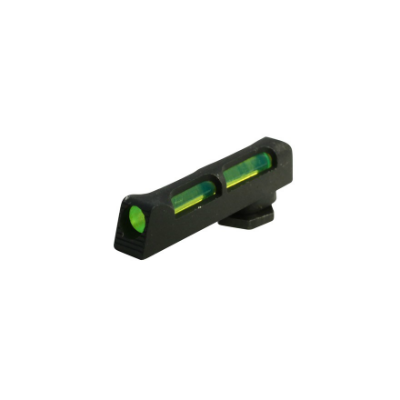 HI-VIZ GLOCK LITEWAVE FRONT SIGHT