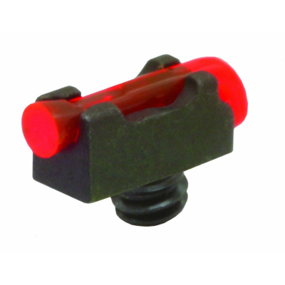 Hi-Viz Spark III Front Sight - OUT OF STOCK