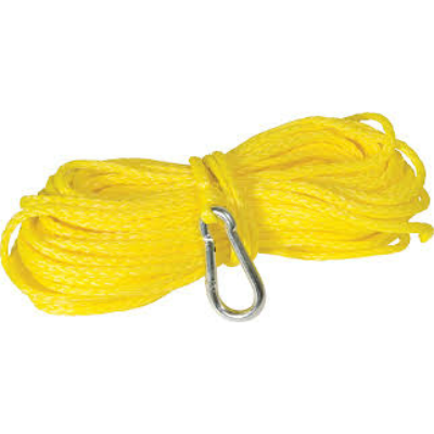 Invincible Marine Anchor Line With Hook