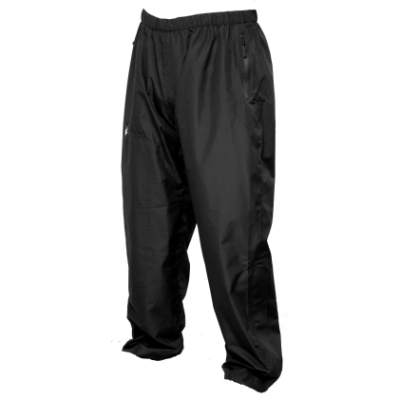 Frogg Toggs Java Toadz 2.5 Lite-Weight Packable Pants