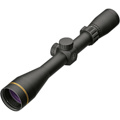 Leupold VX-Freedom 3-9x40mm UltimateSlam Muzzleloader Scope