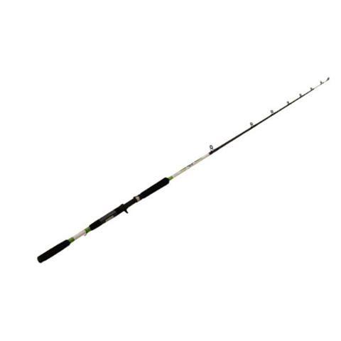 Lew's Cat Daddy Rod 7' Medium/Heavy