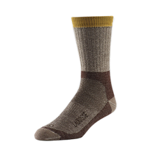 Lacrosse Heavyweight Crew Hunting Socks