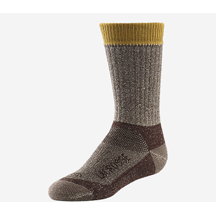 LACROSSE HEAVYWEIGHT YOUTH HUNTING SOCK