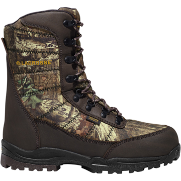 Lacrosse Men's Silencer Hunting Boots - 800g