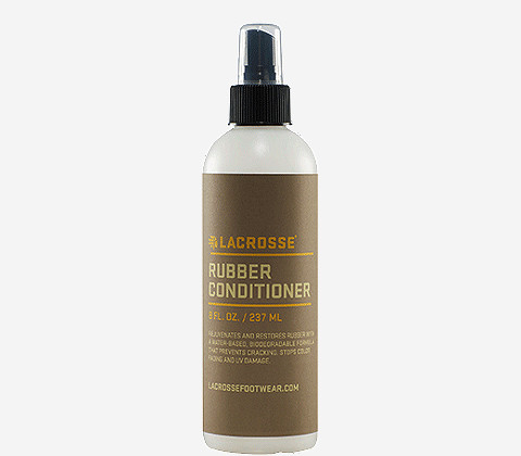 LACROSSE - RUBBER CONDITIONING SPRAY
