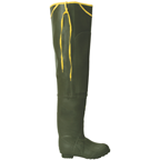 Lacrosse Trapline Insulated Hip Boot