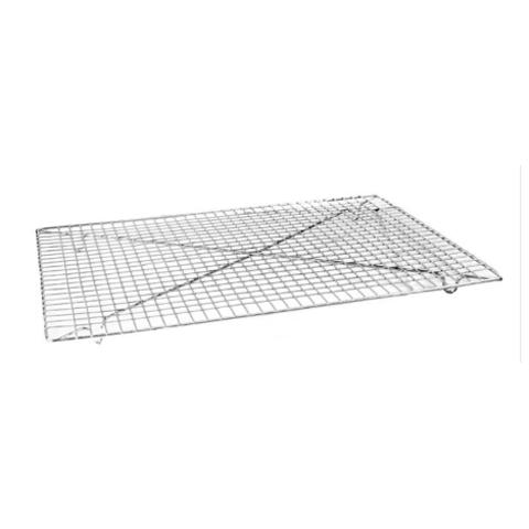 LEM Extra Jerky Rack OUT OF STOCK