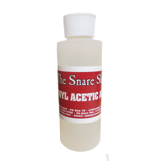 Phenyl Acetic Acid