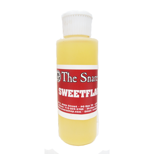 Sweetflag Oil