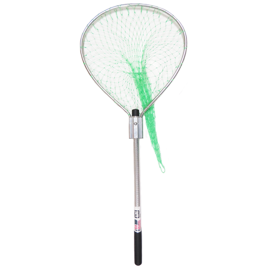 LOKI NETS - PROMO BOAT NET  - OUT OF STOCK