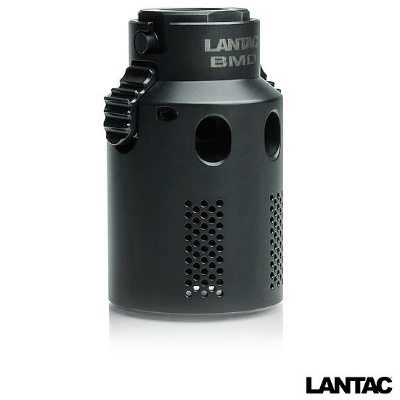 Lantac USA BMD® Blast Mitigation Device