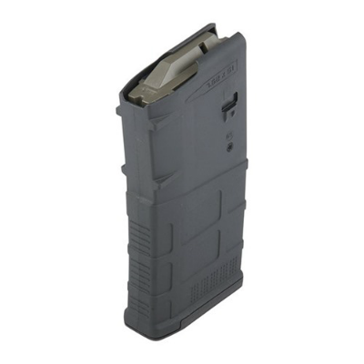 Magpul Polymer 20RD .308 Magazine OUT OF STOCK