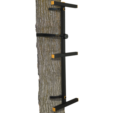 Muddy Outfitter Climbing Sticks - 3 Pack = OUT OF STOCK