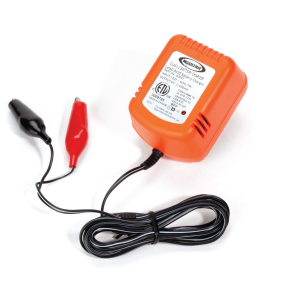 MOULTRIE® 6 VOLT BATTERY CHARGER