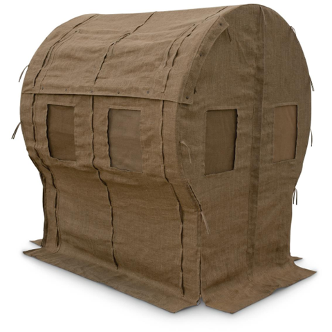 Muddy Portable Bale Blind - SOLD IN STORE ONLY