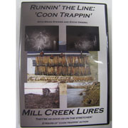 Mill Creek Lures