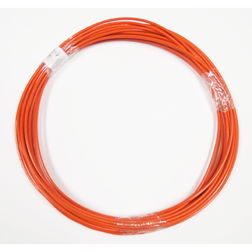 Pvc Coated Cable