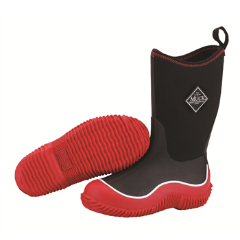 MUCK® KIDS HALE BOOT **ON CLEARANCE