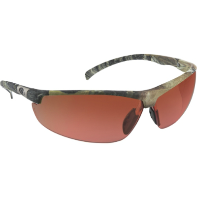 Mossy Oak Columbia Shooting Glasses *DISCONTINUED*