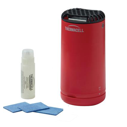 ThermaCell Patio Shield = IN STORE ONLY