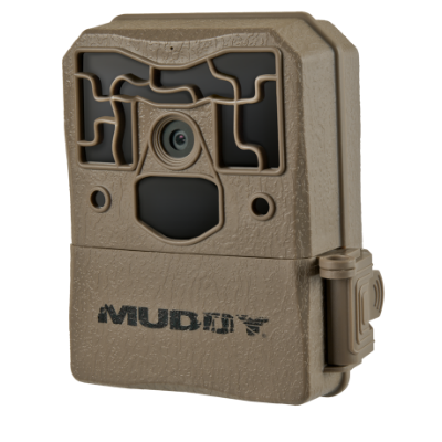 Muddy Pro-Cam 14 OUT OF STOCK