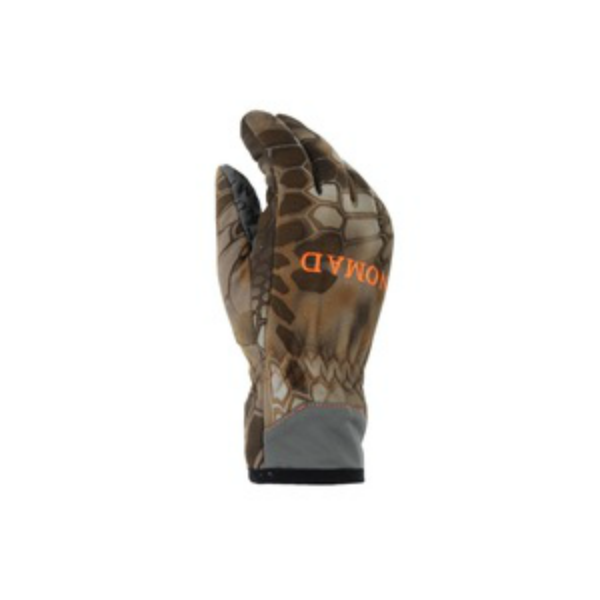 Nomad Harvester Glove  DISCONTINUED