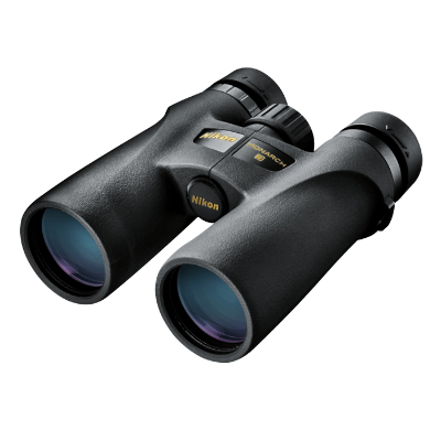 Nikon Monarch 3 10x42 Binoculars - 1 in stock