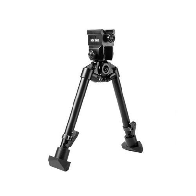 NcSTAR Bipod with Quick Release Weaver Mount  = OUT OF STOCK