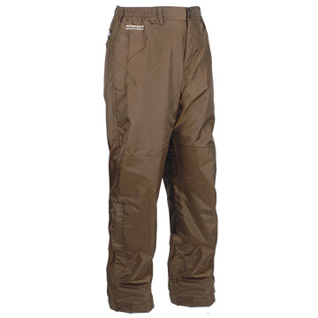 Nite Lite Extreme Insulated Pants **DISCONTINUED**
