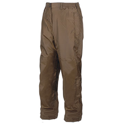 Nite Lite Elite Pants **DISCONTINUED**