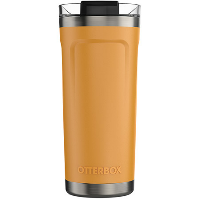 Otterbox Elevation Tumbler - 20 oz